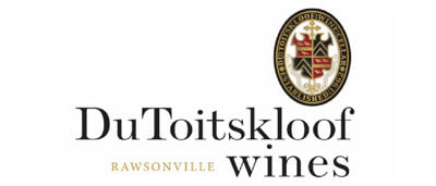 Du Toits Klolf Wines | Wine Logistics Western Cape | Wine Movers | Gorilla Logistics