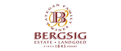 Gorilla Logistics Wine & Spirits Transportation Service western cape | Bergsig Wine Estate