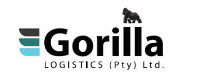 Gorilla Logistics Wine & Spirits Transportation Service western cape South Africa