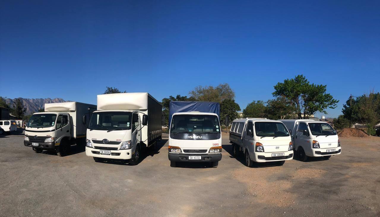 Gorilla-Logistics-Furniture-removal-Local-Mini-Moves
